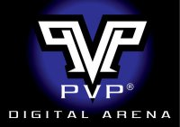 PvP Digital Arena