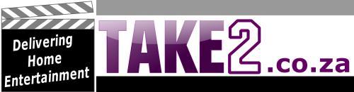 take2 logo
