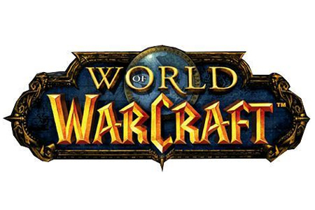 The World of Warcraft (1/2)