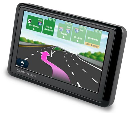Details as well Tomtom V4 Prices furthermore Google Maps App Android Review further 808 also GPS Module. on you map all in one gps navigation