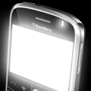 Flashlight app logo