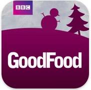 GoodFood app logo