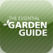 The Essential Garden Guide